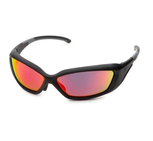 Óculos de Sol Balístico