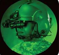 2 Visão Noturna AN AVS-9