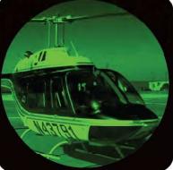 4 Visão Noturna AN AVS-9