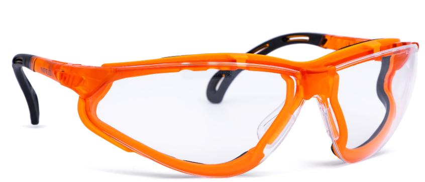 Óculos de Proteção Infield