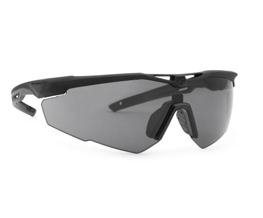Óculos Tático Ultra leve