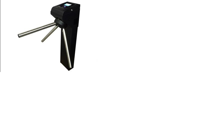 Catracas Eletrônica de Pedestal