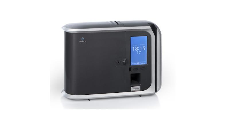 Relógio Eletrônico de Ponto – Portaria 373 do MTE