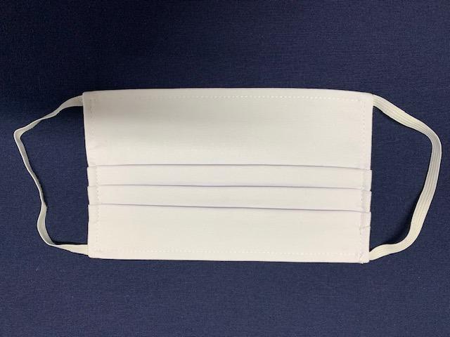 Quartzo Máscara de Tecido 2 (2)