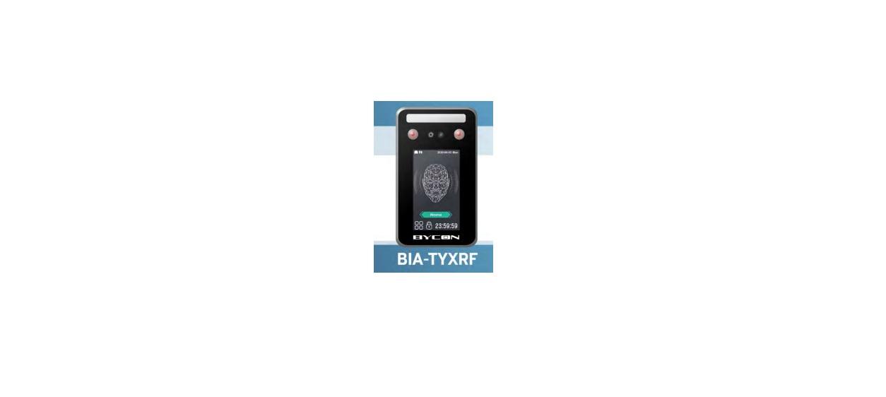 BIA-TYXRF