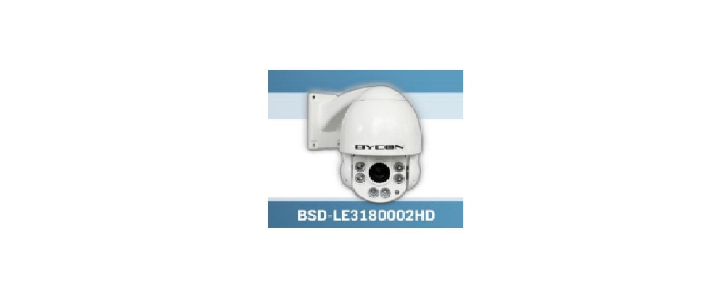 BSD.LE3180002HD