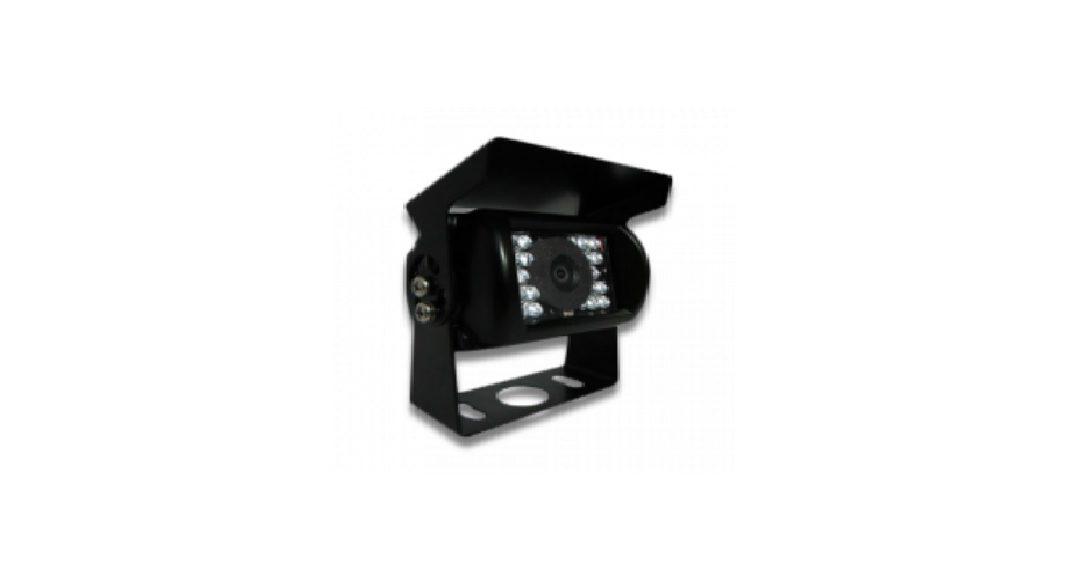 Câmera Monitoramento Veicular