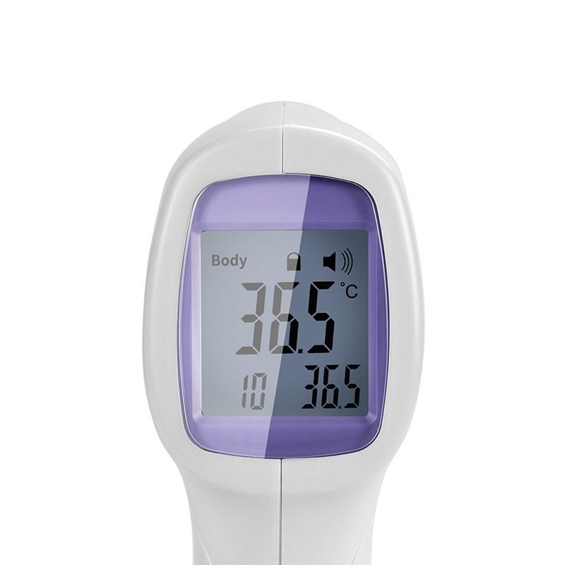 elove-novo-rohs-testa-termometro-digita_main-5