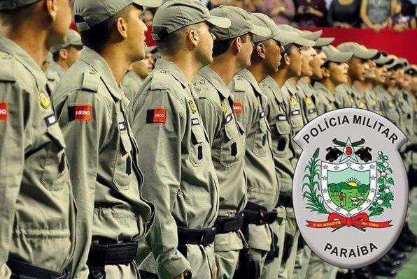 14º Batalhão da PMPB completa 12 anos de criação