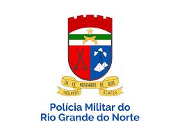 """9° BPM do Rio Grande do Norte participa da ação social """"Natal Solidário"""" na zona Oeste de Natal"""