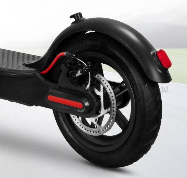 ES0002 - Detalhes da roda