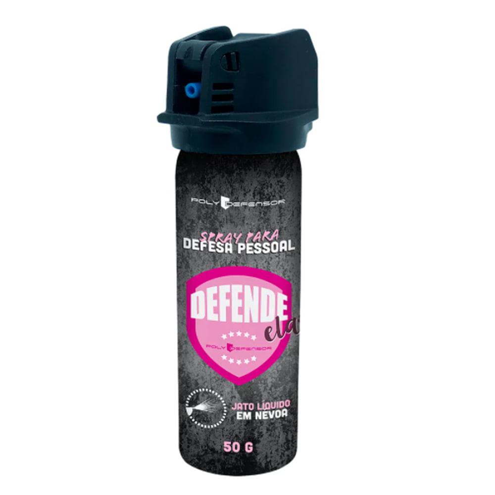 defesa-pessoal-spray-para-defesa-pessoal-defende-ela