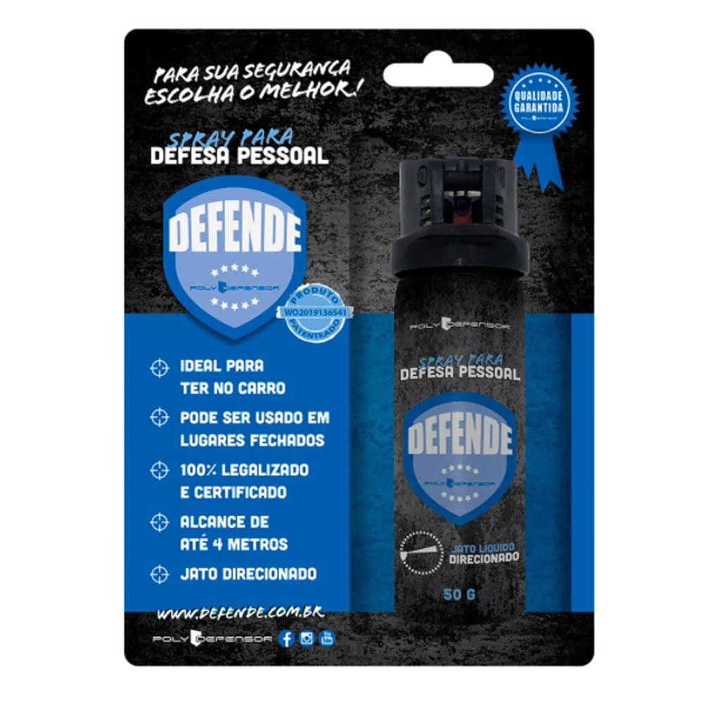 defesa-pessoal-spray-para-defesa-pessoal-jato-direcionado-poly-defensor
