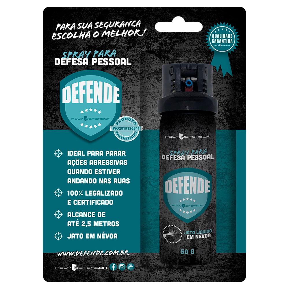 spray-defende-nevoa_