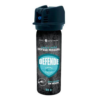 spray-defende-nevoa_2